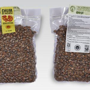 buy chufa 1kg