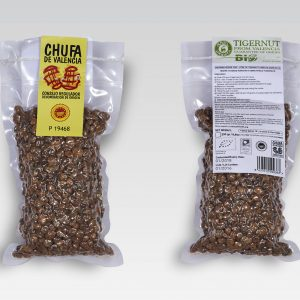 buy chufa 250g